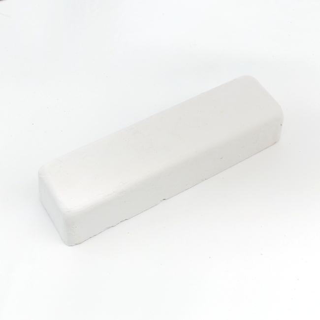 Beall Wood Buff buffing system - white diamond compound