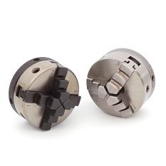 Engineering micro-chucks