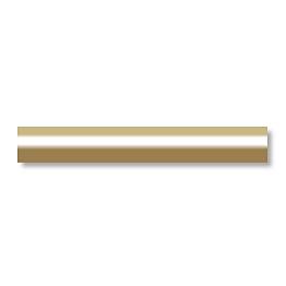 Etesia pen kit tube