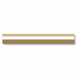 Headwind pen kit tube