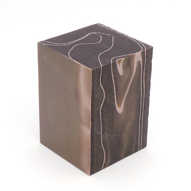 Kirinite Desert Camo Project Blank