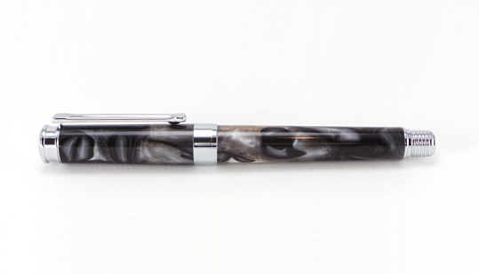 Kirinite Oyster pen blank