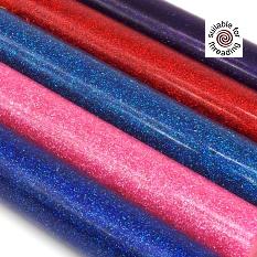 Radiance Series Pen Blanks (suitable for kitless pens)