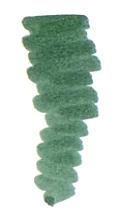 Scots Pine - 6 x international cartridges