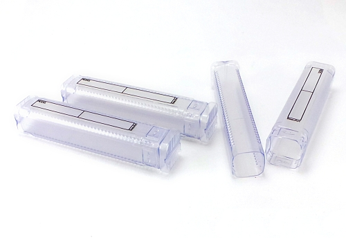 Telescopic pen boxes (pack of 10)