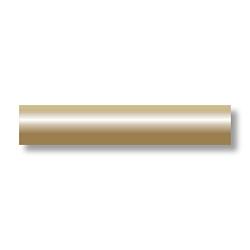 Ares pen kit tube