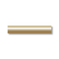 Zeta pen kit tube